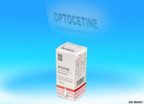 Optocetine drops 218069507.jpg