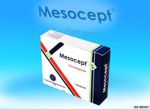 Mesocept